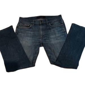 JOES JEANS Skinny Jeans Size W31